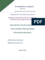 Cuentoscancionesyadivinanzasy Trabalenguas.pdf