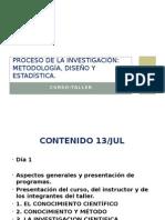 Proceso de La Investigación (1)