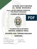 Violencia-en-la-Sociedad.doc