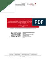 Evaluación Dinámica Como Herramienta Diagnóstica