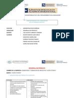 TRABAJO CREMACION DE MASCOTAS 1.pdf
