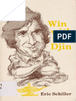 Win With the Djin - Schiller