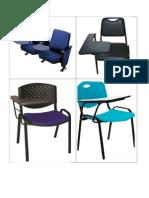 modelo sillas.docx