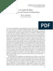 La vuelta de Marx.pdf