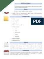 Wa1 - Tec. Analise e Desenv. Sist. - Programação Orientada a Objetos.docx
