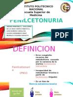 FENILCETONURIA-1