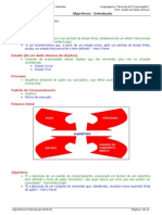 Algoritmos__Apostila_2__Introducao.pdf