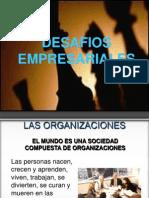 Desafios_empresariales