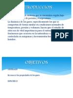 Diapositiva de Fisica II MASO