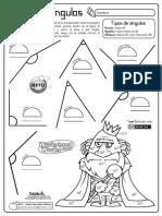 Identifico-angulos.pdf