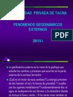 fenomenos geodinamicos.......