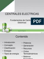 clase 01 fundamentos pdf.pdf