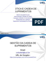 LCS_UCL_22072015.ppt