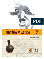Hist Africa 1 - Pio Penna