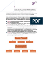 07.06.13 - Neoplasias I.pdf