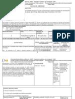 Guia Integrada de Actividades Academica Evaluacion in Situ de Procesos Sostenible f30 Junio