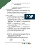 ISO2014-Practica2