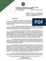 Instrucao Operacional 77 15062015 Qualificacao Trabalhadores.pdf.Pagespeed.ce.KVsHLOv20I