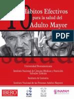 Manual No. 1