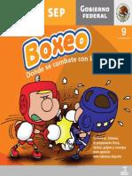 Boxeo Para Doomies