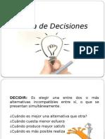 03 Decisiones Financieras
