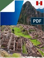 2012-02-29-Inversiones-en-Peru-2012