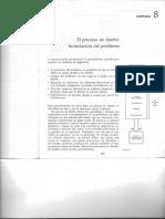 Cap8_FormulacionProblema