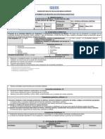 20_Secuencia_quimicaII_elagua.pdf