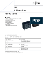 ftr-k3.pdf