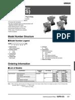 rơle 3.pdf