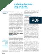 Dialnet-AnalisisDelPatronBiometricoDelIrisParaComprobarLaI-4797185