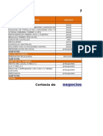 PlanNegocios_Abarrotes