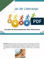liderazgo-140320144321-phpapp01
