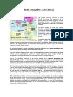 IGLESIAS HISTORICAS.pdf