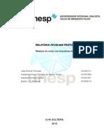 Relatorio-2-hidraulica
