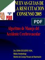 Acv Dra s Escudero