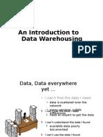 dataWarehouse (3).pptx