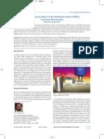 Dialnet-FluorescenciaDeRayosXPorReflexionToalTXRF-3184650