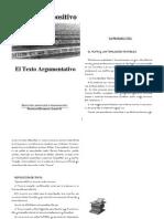 El_discurso_expositivo_y_argumentativo_2011_-1.pdf