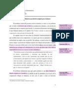 La Imposibilidad de Una Historia Original Para Gadamer