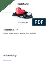 hipertensi-130802004439-phpapp02