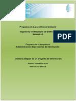DAPI_U2_ATR_VIDA.docx