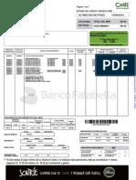 29fa6611-b501-4aff-a0ce-1bc85d4c8043.pdf