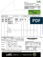 85dd8a8f-bdaa-4150-a2a6-c204265bc4aa.pdf