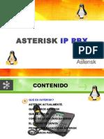 Presentacion Asterisk 2011 Modifccasas