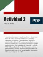 Actividad2PWB