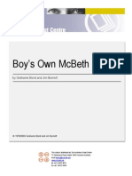 ASC-33_BoysOwnMcbeth