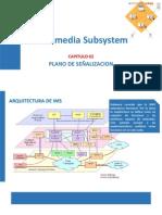 02-Interfases y Protocolos