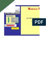 cuadro-de-mando-integral-balanced-scorecard.xls