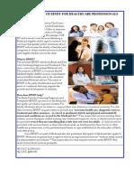 Georgia New Law EPSDT_professionals